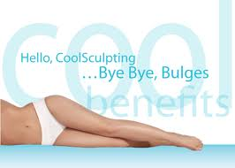 CoolSculpting-1.jpg