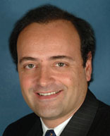 Stony-Brook-New-York-plastic-surgeon-Dr-Epstein.jpg
